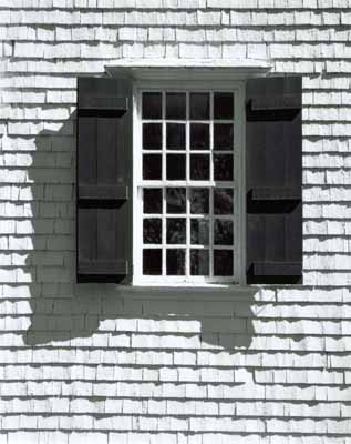 113p_walpole_window_shutters_shingles_sun