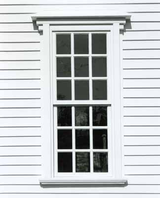 116a_harpswell_window